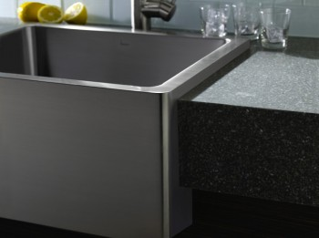 Above Counter Sink: Sink and Faucet, dxv.com